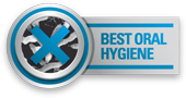 BEST ORAL HYGIENE