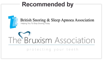 Find a Practitioner in the UK to Help With Snoring and Sleep Apnoea